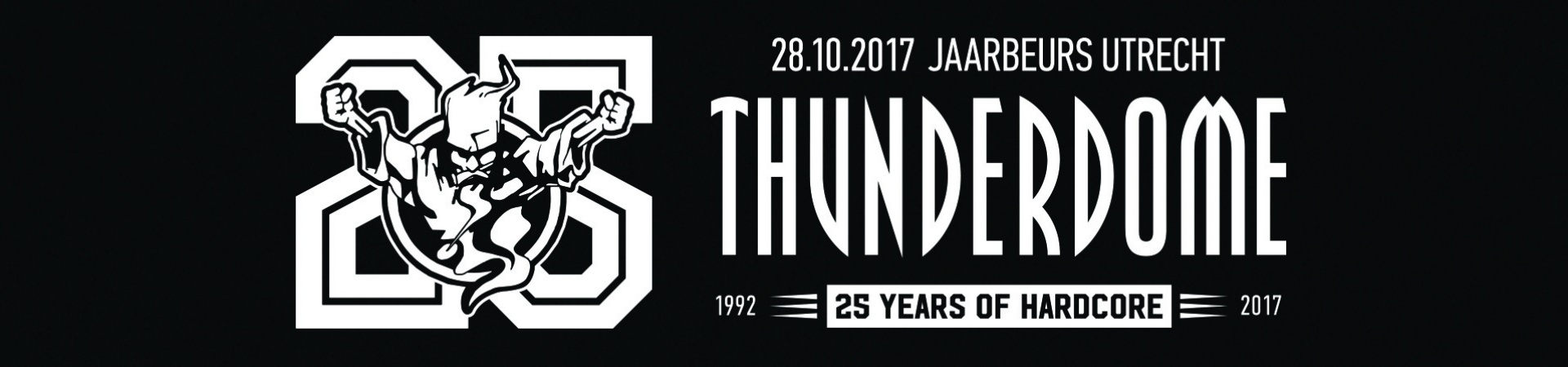 Thunderdome banner 2